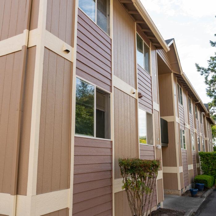 Bella Apartments: Bella Vista Apartments